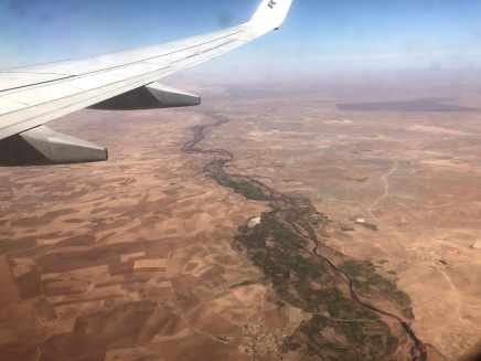 Flying Over Morocco.jpg