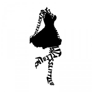 little-black-dress-jopg-300x300.jpg